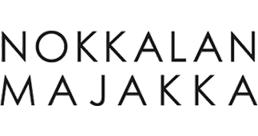 Nokkalan Majakka
