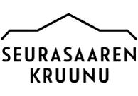 Seurasaaren Kruunu